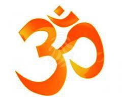 Famous Astrologer in Belgaum+91-9779392437 Raichur Bellary Bijapur